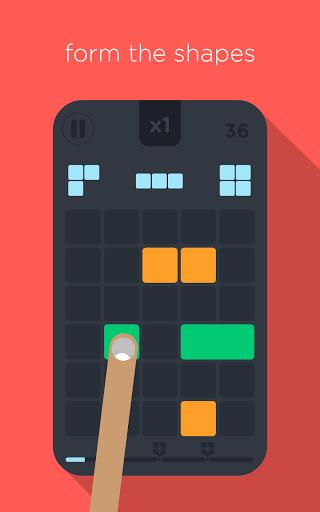 Joinz для планшетов на Android