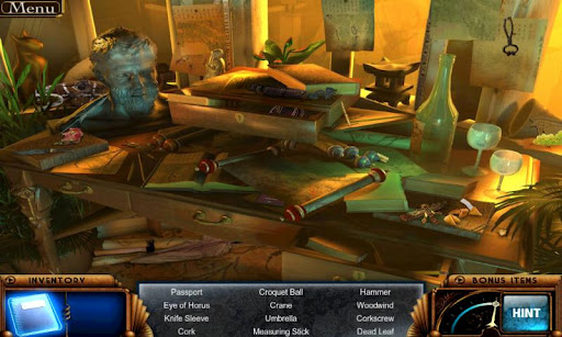 "Игра ""Dragon Wheel"" для планшетов на Android"