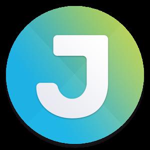 Jimdo – Конструктор сайтов