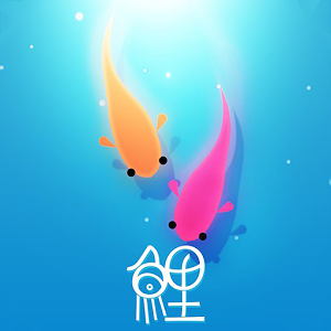 KOI — Journey of Purity