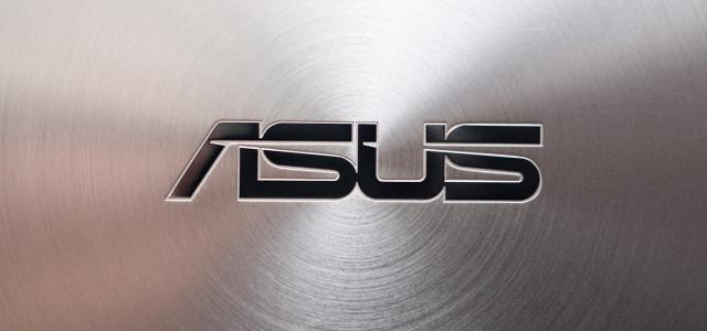 Какой планшет Asus лучше купить?