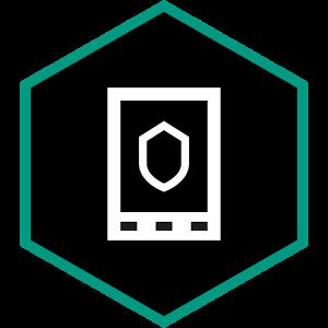 Антивирус Kaspersky Tablet Security