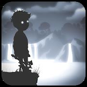 Lost Limbo: Last Hope