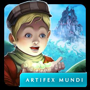 Волшебные сказки 2 (Full)