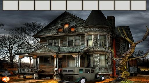 Golden Pumpkin Escape Games для планшетов на Android
