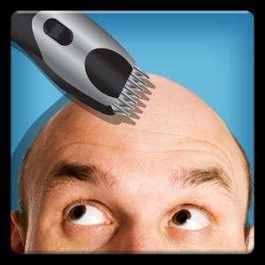 Make Bald
