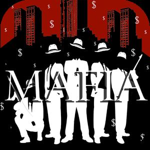 Mafia Wallpaper Live Gangster