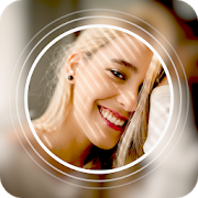 Magic Blur — Pro Photo Editor