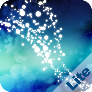 Magic Effects Lite
