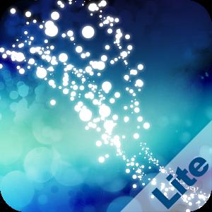 Magic Effects Lite