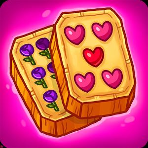 Treasure Quest Pro