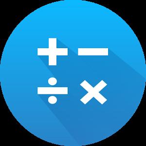 Математика: Устный Счет