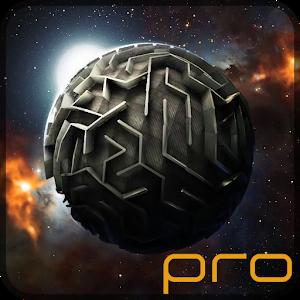 Maze Planet 3D Pro