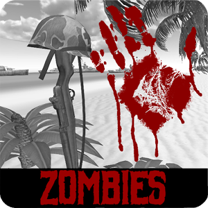 Medal Of Valor 4 Zombies