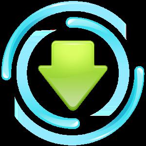 MediaGet — торрент клиент