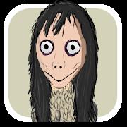 Momo Clicker