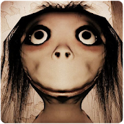 Momo — The Horror Game