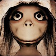 Momo — The Horror Game
