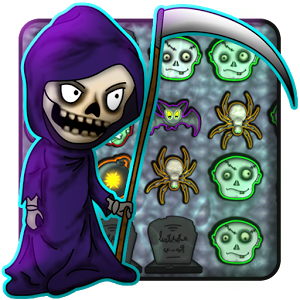 Monster Dark Saga