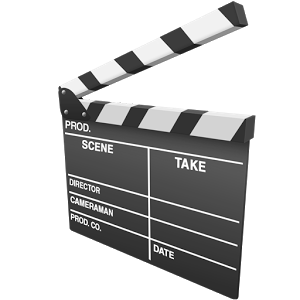 My Movies Pro — Movie Library