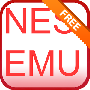 NES.emu Free