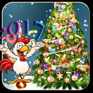 Поздравления: Год обезьяны — 2016