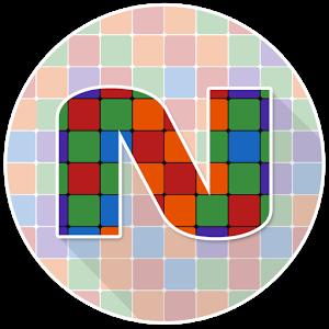 Notris