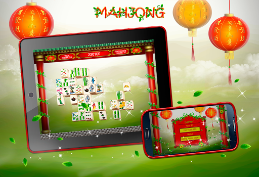 Маджонг Гуру скачать на Андроид