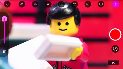 Кукольная Мультипликация Pro на Андроид