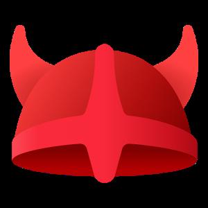 Скачать Opera VPN 1.3.0 для Андроид