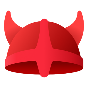 Opera VPN 1.3.0