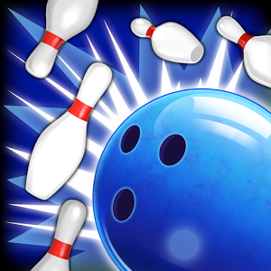 Игра «PBA Bowling 2»
