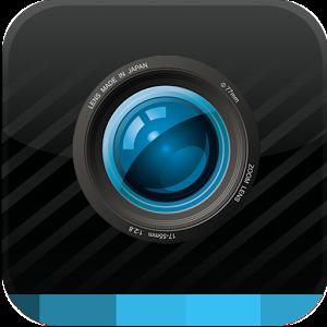 Фоторедактор PicSay Pro — Photo Editor