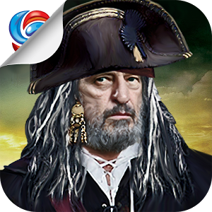 Lord of the Pirates