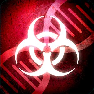 Побег вирусной инфекции