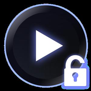 Poweramp — разблокировка
