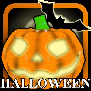 Pumpkin Jumper Halloween