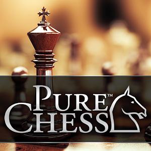 Шахматы (Pure Chess)