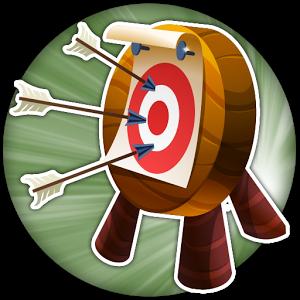 Головоломка — Стрельба из Лука
