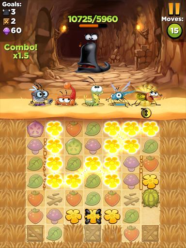 букашки игра на андроид скачать - фото 10