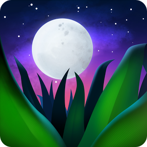 Приложение «Relax Melodies P: Sleep and Yoga»