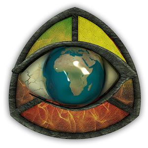 Religion Simulator