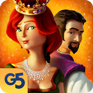 Королевские Тайны 2 (Full)