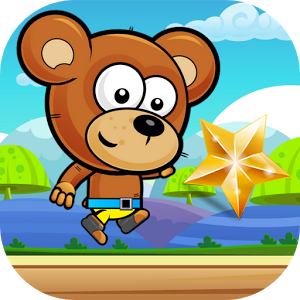 Paddington Bear's Adventures