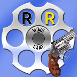 Русская рулетка — игра в слова