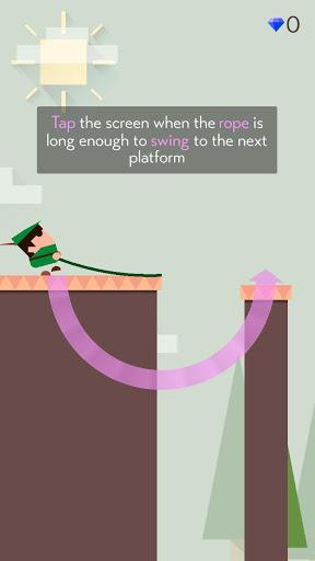 Swing скачать на планшет Андроид