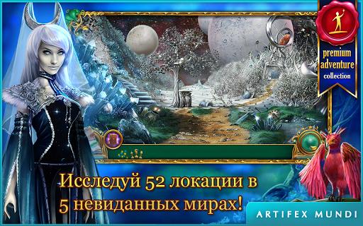 Волшебные сказки 2 (Full) скачать на планшет Андроид