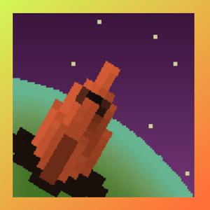 Быстрый космос