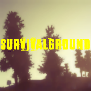 Survival Ground