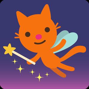 Sago Mini — Волшебные Сказки